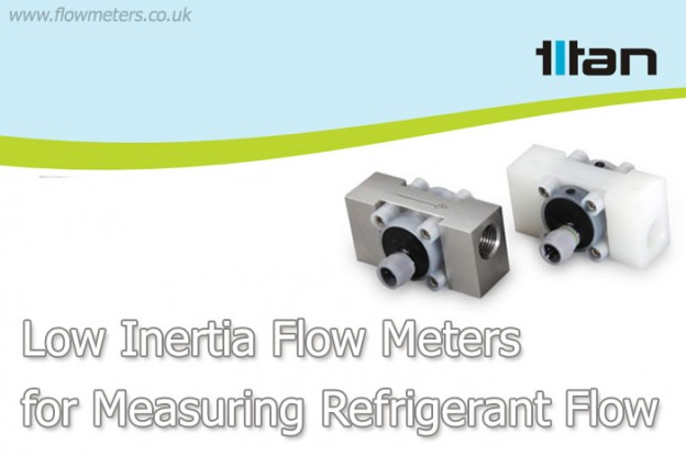 medical flow meters sensor