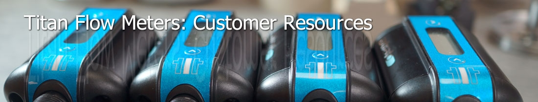 banner-customer-resources
