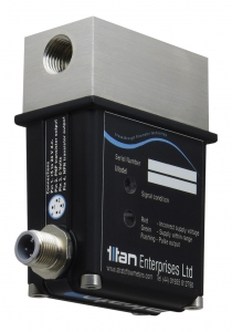atrato process & control flow meters