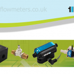 flow-meter-products