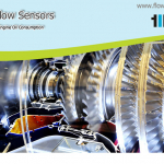aerospace flow meters and jet engine flow meters