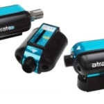 atrato low flow ultrasonic flow meters