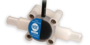 approved-NSF-800-turbine-flowmeters