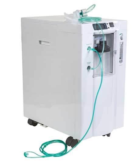applications of ultrasonic flow meters