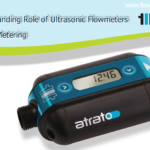 ultrasonic flow metering applications